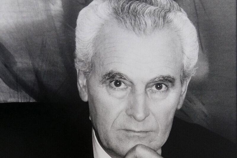Ángel-Rey-Rodriguez