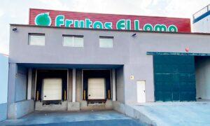 El Lomo Canarias SL