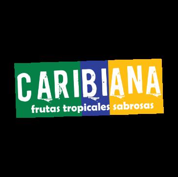 Caribiana - Eurobanan