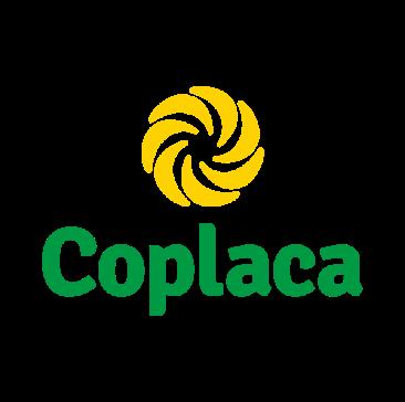Coplaca