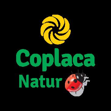 Coplaca Natur