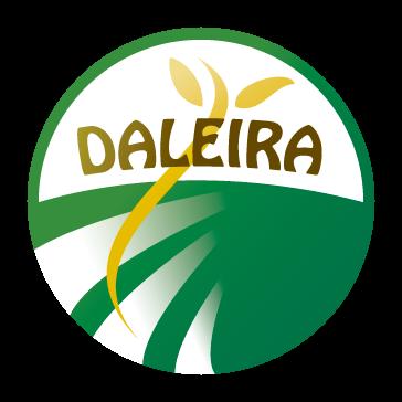 logo Daleira
