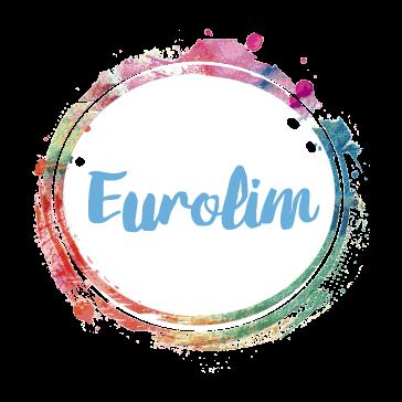 logo eurolim