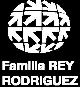 familia-rey-rodriguez