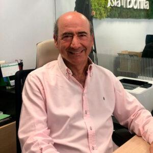 Faustino Rodríguez Gutiérrez