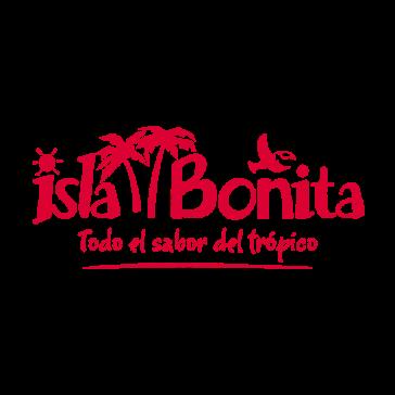 Isla Bonita - Eurobanan