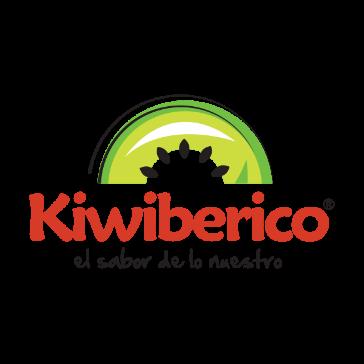 Kiwiberico - Eurobanan