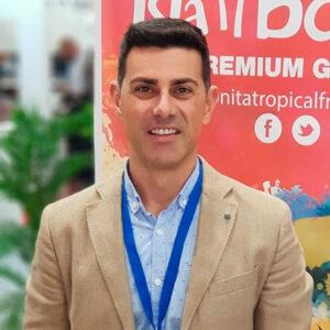 Manuel López Beltrán