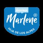 Marlene - Eurobanan