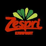 Zespri - Eurobanan